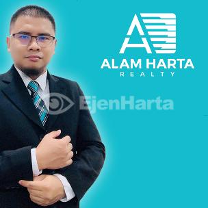 Nasrul Hanis